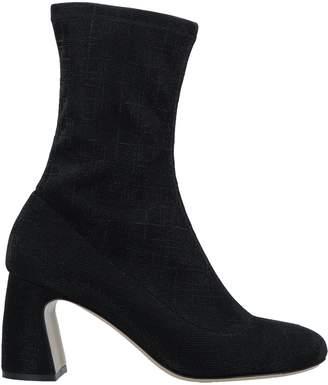 Aldo CASTAGNA Ankle boots