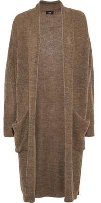 Line Constance Alpaca-blend Cardigan