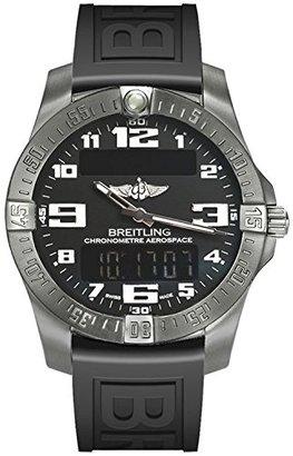 Breitling プロフェッショナルAerospace Evo