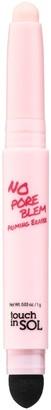 Touch In Sol - No Poreblem Priming Eraser