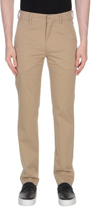 Dockers Casual pants - Item 13213140QK