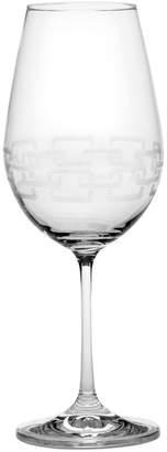 Mikasa Closeout! Wine Glass, Calista White Wine