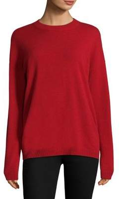 Equipment Bryce Crewneck Sweater