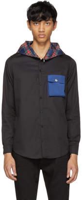 99% Is Black Shirt Hoodie