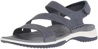 Dr. Scholl's Shoes Women's Day Trip Sandal