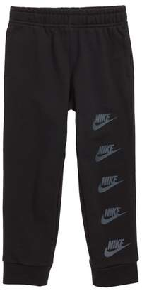 Nike Sportswear Club Archive Sweatpants