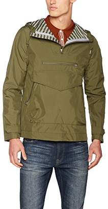 Pretty Green Pretty Men's Providence Jacket