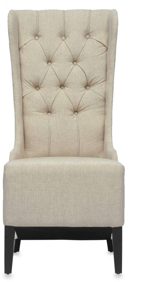 Bed Bath & BeyondVincent Modern Accent Chair