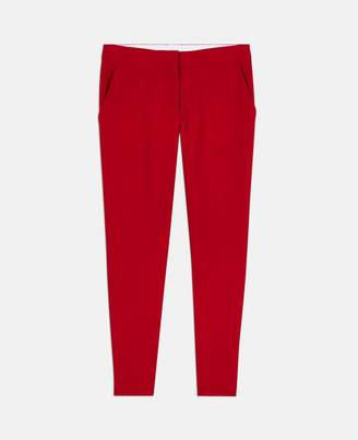 Stella McCartney Tailored - Item 13191703