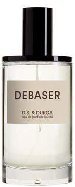 D.S. & Durga Debaser Fragrance in 100ml