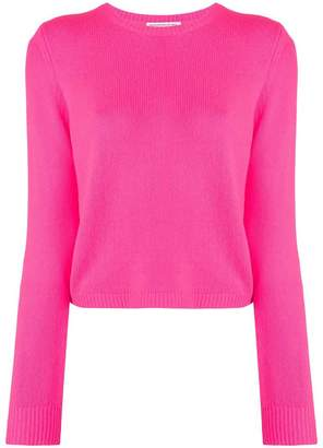 Majestic Filatures knitted pullover