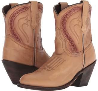 Dingo Dusty Cowboy Boots