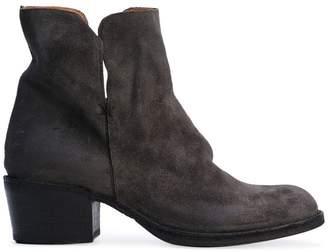 Fiorentini+Baker Tais Tempest boots