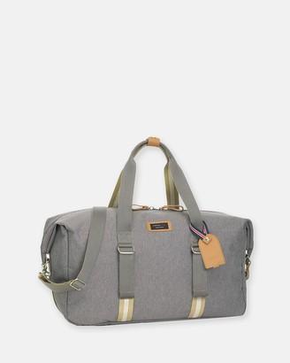Storksak Travel Duffle Bag