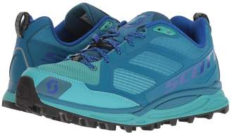 Scott Kinabalu Supertrac Women's Running Shoes