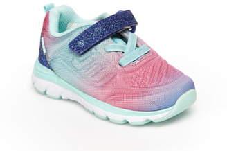 Stride Rite M2P Cora Sparkle Sneaker