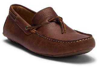 Lucky Brand Wagner Loafer