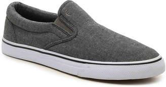 Crevo Boonedock Slip-On Sneaker - Men's