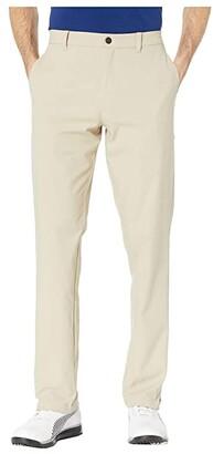 Puma Jackpot Pants