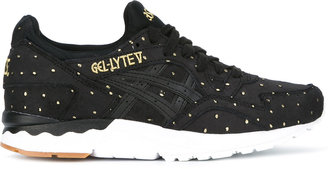 Asics Gel-Lyte V sneakers $138.89 thestylecure.com