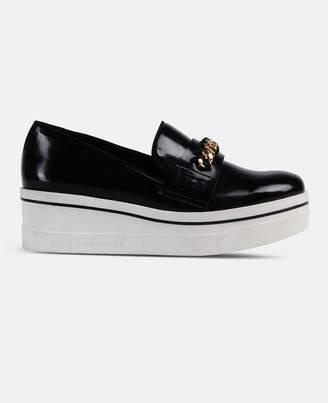 Stella McCartney Flat Shoes - Item 11090937