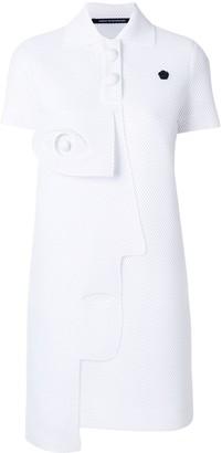 Viktor & Rolf Capsule 1.1 dress