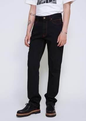 Calvin Klein Denim Jean
