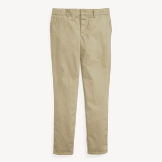 Tommy Hilfiger Stretch Slim Chino