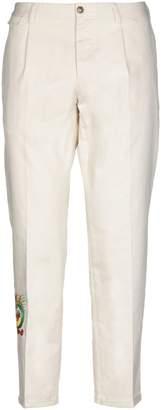 Pt01 Casual pants - Item 13239737ID