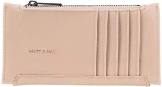 Matt & Nat Wallets