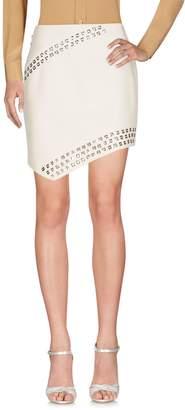 Barbara Bui Mini skirts