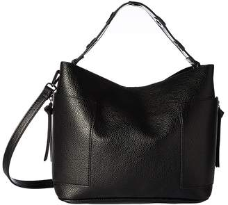 Steve Madden Reba Handbags