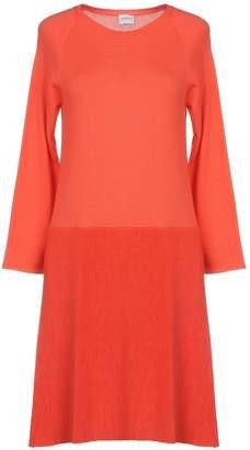 Armani Collezioni Short dresses - Item 34871950MB