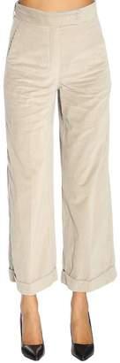 Max Mara S Pants Pants Women S