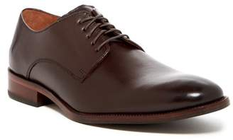 Cole Haan Benton Plain Oxford II - Wide Width Available