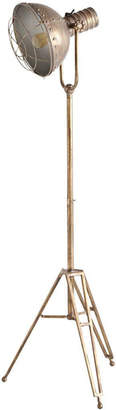 Mercana Carica Floor Lamp