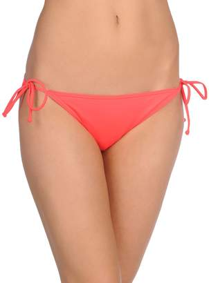 Billabong Swim briefs - Item 47186942KF