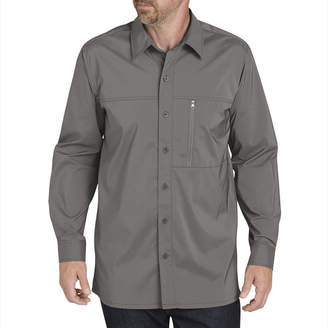 Dickies Performance Work Shirt