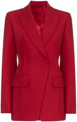 Joseph Sampson wool-blend jacket