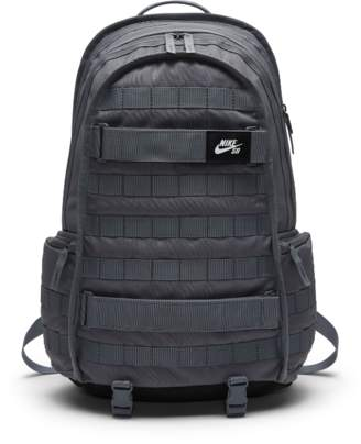 SB RPM Skateboarding Backpack
