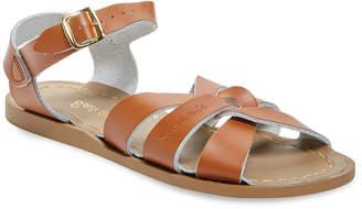 Saltwater Sandals Original Sandal