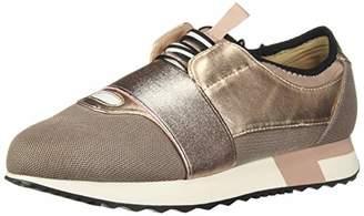 Report Women's Quincy Sneaker