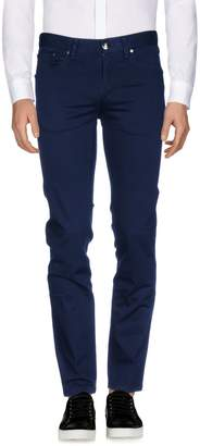 Corneliani TREND Casual pants