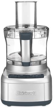 CuisinartElemental 8-Cup Food Processor