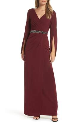 Petite Size Evening Gowns