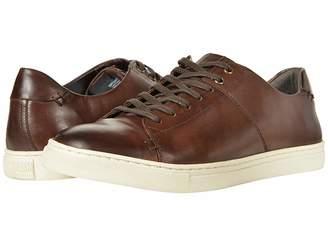 Stacy Adams Winnick Cap Toe Sneaker