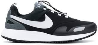 Nike Pegasus A/T Premium sneakers