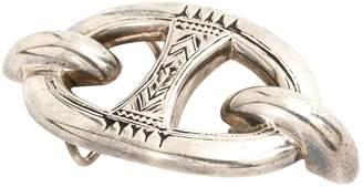 Hermes Boucle seule / Belt buckle belt