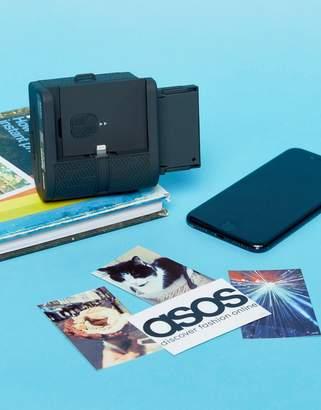 Bullboat Prynt Smartphone Printer