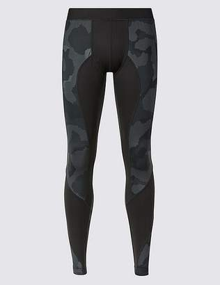 Marks and Spencer Active Skinny Fit Leggings